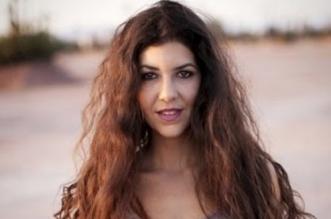Montréal: hommage posthume à la photographe Leila Alaoui