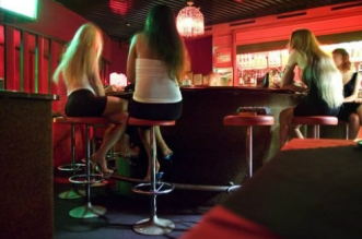 Rabat: un bar fait vivre l'enfer aux habitants d'un quartier
