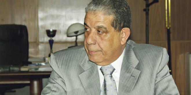 L'ancien maire de Marrakech, Omar Jazouli, n'est plus