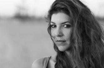 Magnifique hommage à Leïla Alaoui au Festival d'Avignon