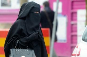 Agadir: une femme portant le niqab risque gros