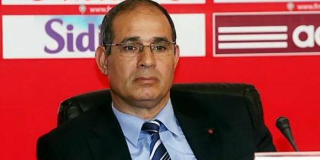 Baddou Zaki
