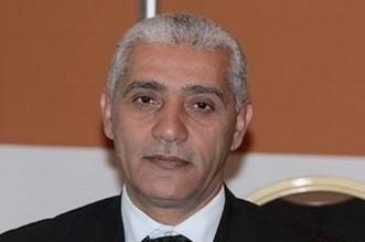 Rachid Talbi Alami