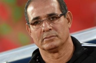 Badou Zaki