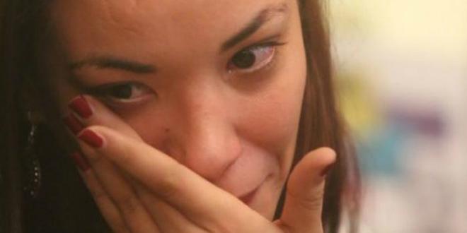 L'actrice de Much Loved atteinte d'une tumeur (Vidéos + Photos)