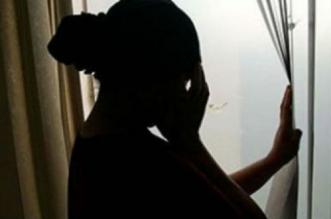 Casablanca: scène de ménage fatale pour une épouse