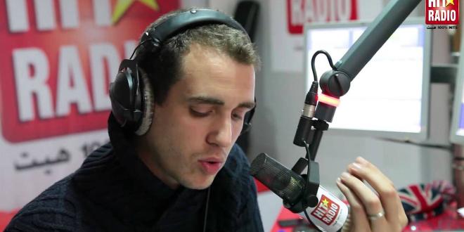 Hitradio Maroc
