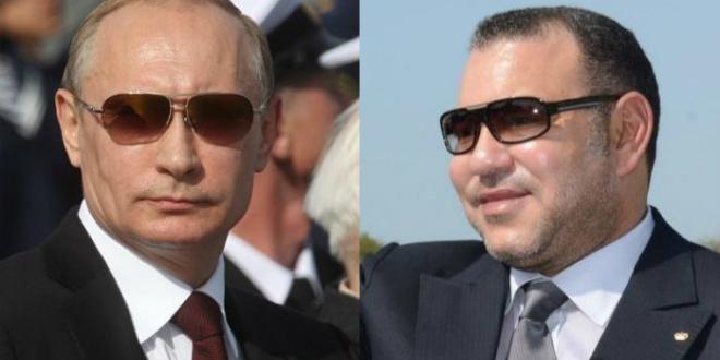 Le roi Mohammed VI gracie 415 condamnés — Maroc