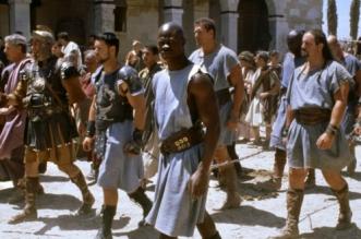 Salles fermées, acteurs et réalisateurs au chômage…le cinéma en berne au Maroc