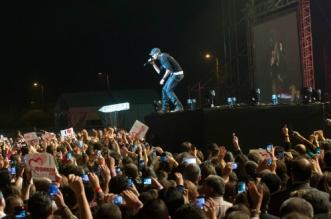 Mawazine, Timitar, Festival de Fès…annulations en cascade à cause du Coronavirus