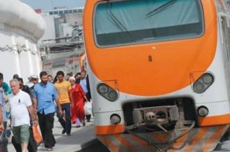 Le tube de l'été des clients de l'ONCF: «Et je n'entendrai plus jamais siffler le train»