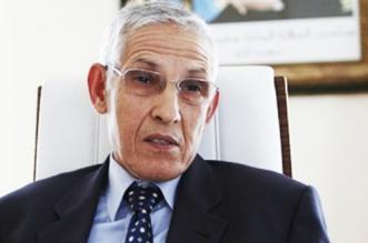 Lahcen Daoudi: la décompensation du sucre et du Gaz sur «la bonne voie»
