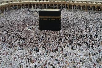 L'Aïd El Fitr célébré dimanche en Arabie Saoudite