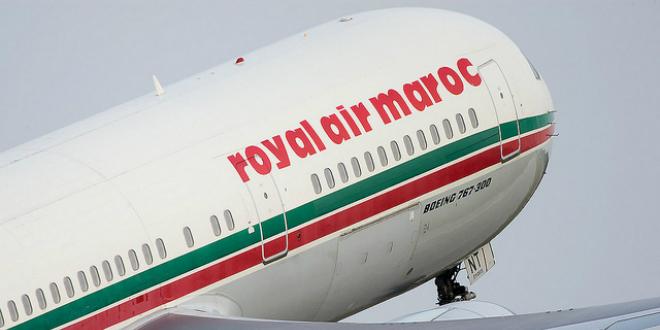 Air France: livraison du premier Boeing 787