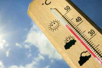 Météo: jusqu'à 44 degrés ce mardi au Maroc