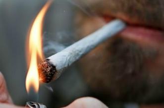 Tunisie: fumer un joint ne mènera plus nécessairement en prison
