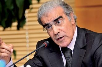 Qui veut la peau de Abdellatif Jouahri, patron de Bank Al-Maghrib?