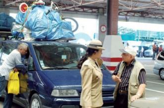 Tanger Med: bonne nouvelle pour ceux qui font la traversée