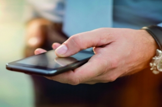 Maroc Telecom explique la coupure à Tétouan
