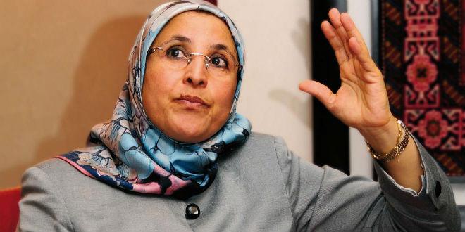 Agression dans le bus: la ministre de la femme s'exprime enfin!