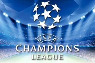 Champions League: le programme de ce mercredi