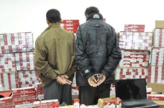 Contrebande de cigarettes au Maroc: ce que dit l'enquête de la Douane