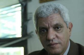 Ouazzani démissionne d'Al Aahd en cachette et désigne son frère comme successeur