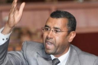 Parlement: le PJD refuse la suppression des pensions des députés