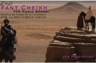 L'Enfant Cheikh: le chef-d'œuvre de Hamid Bénani, à voir en salle (vidéo)