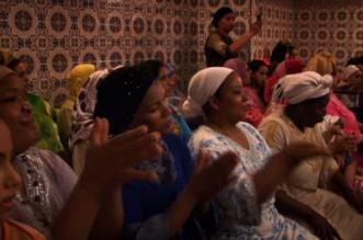 Documentaire: dans l'intimité d'une jeune divorcée (vidéo)
