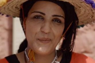 «Femmes et climat», un road movie écologique pour la Cop22 (vidéo)