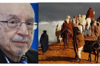 Hamid Bénani: «J'ai dû sacrifier le quart de mon scénario»