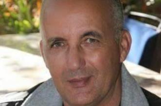 Mohamed Nedali: «un simple baiser peut conduire en prison…»