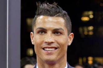 Accident du jet privé de Ronaldo à Barcelone (photos)