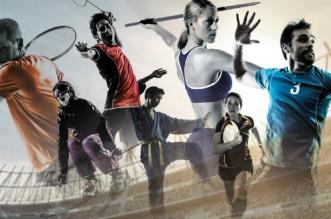 Tout savoir sur le Salon International du Sport de Casablanca (2ème édition)