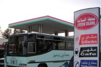 Combien coûtera le carburant au Maroc après la décision de l'OPEP?