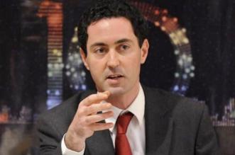 Omar Balafrej : «Non, je ne suis pas athée»