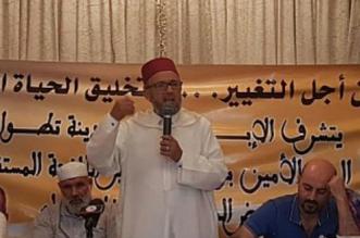 Un ex-leader du PJD accuse Benkirane de bénéficier de financements occultes