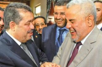 L'Istiqlal se sent trahi et en veut à El Othmani