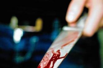 coups-de-couteau