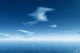 océan 3