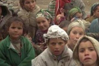2 millions de Marocains souffriront de faim et de malnutrition à l'horizon 2050 (rapport)