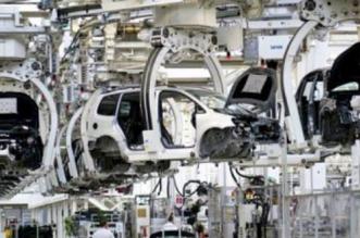 Maroc: Les chiffres impressionnants du secteur automobile