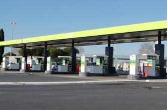 Encore une hausse des prix des carburants au Maroc !