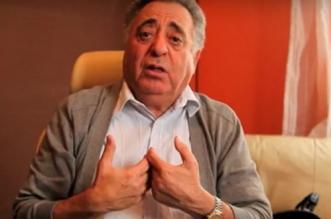 Rif: Maître Mohamed Ziane tire à boulets rouges sur Ilyas El Omari
