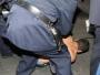 Maroc-Police-Arrestation-Crime