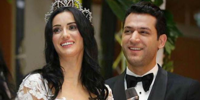 imane et murat un mariage trop marocain pour les turcs videos - Traiteur Turc Pour Mariage