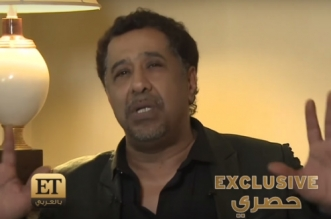 Cheb Khaled réagit à la mort de Rachid Taha (Vidéo)