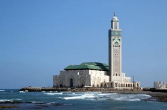 mosquee-hassan-II-a-casablanca