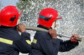Marrakech: que s'est-il passé samedi à l'Oukaïmden?
